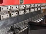 Инструмент и техника Промышленное оборудование, цена 589000 Грн., Фото