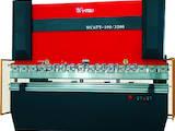 Інструмент і техніка Промислове обладнання, ціна 589000 Грн., Фото
