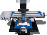 Инструмент и техника Промышленное оборудование, цена 87900 Грн., Фото