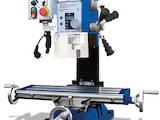 Інструмент і техніка Промислове обладнання, ціна 87900 Грн., Фото