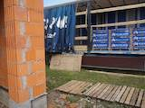 Стройматериалы Кирпич, камень, цена 2.45 Грн., Фото