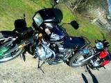 Мотоциклы Иж, цена 7200 Грн., Фото