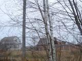 Дома, хозяйства Киевская область, цена 710000 Грн., Фото
