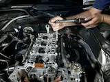 Ремонт та запчастини Двигуни, ремонт, регулювання CO2, ціна 400 Грн., Фото