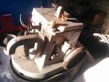 Бытовая техника,  Чистота и шитьё Швейные машины, цена 1500 Грн., Фото