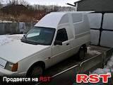 Оренда транспорту Легкові авто, ціна 600 Грн., Фото