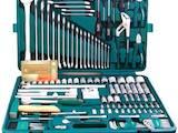Інструмент і техніка Будівельний інструмент, ціна 7550 Грн., Фото