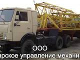 Перевозка грузов и людей Крупногабаритные грузоперевозки, цена 20 Грн., Фото