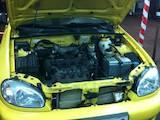Оренда транспорту Легкові авто, ціна 8960 Грн., Фото