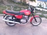 Мотоцикли Jawa, ціна 16000 Грн., Фото