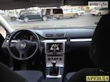 Аренда транспорта Легковые авто, цена 6300 Грн., Фото