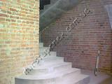 Строительные работы,  Строительные работы, проекты Бетонные работы, цена 4000 Грн., Фото