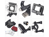 Video, DVD Видеокамеры, цена 1000 Грн., Фото