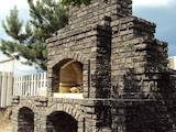 Строительные работы,  Строительные работы, проекты Кладка, фундаменты, цена 8000 Грн., Фото