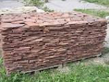 Стройматериалы Камень, цена 2000 Грн., Фото