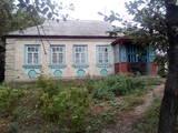 Дома, хозяйства Черкасская область, цена 290000 Грн., Фото