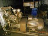 Инструмент и техника Промышленное оборудование, цена 30000 Грн., Фото