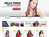 Інтернет послуги Web-дізайн і розробка сайтів, ціна 5000 Грн., Фото