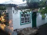 Дома, хозяйства Днепропетровская область, цена 230000 Грн., Фото