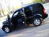Оренда транспорту Легкові авто, ціна 7525 Грн., Фото