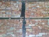 Стройматериалы Кирпич, камень, цена 2 Грн., Фото