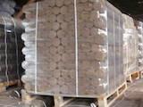 Будматеріали Утеплювачі, ціна 2700 Грн., Фото