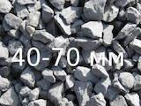 Стройматериалы Песок, гранит, щебень, цена 70 Грн., Фото