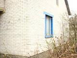Дома, хозяйства Киевская область, цена 250000 Грн., Фото