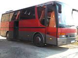 Перевезення вантажів і людей,  Пасажирські перевезення Автобуси, ціна 10000 Грн., Фото