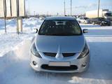 Аренда транспорта Легковые авто, цена 11520 Грн., Фото