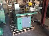 Инструмент и техника Промышленное оборудование, цена 19000 Грн., Фото