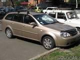 Оренда транспорту Легкові авто, ціна 2900 Грн., Фото