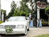Оренда транспорту Для весілль і торжеств, ціна 300 Грн., Фото