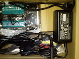 Video, DVD Видеокамеры, цена 1300 Грн., Фото