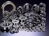 Инструмент и техника Промышленное оборудование, цена 100 Грн., Фото