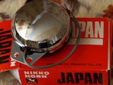 Запчасти и аксессуары Колёса, цена 1800 Грн., Фото