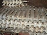 Строительные работы,  Отделочные, внутренние работы Сантехнические работы, цена 55 Грн., Фото