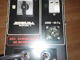 Інструмент і техніка Промислове обладнання, ціна 2500 Грн., Фото