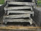 Стройматериалы Перекрытия, балки, цена 800 Грн., Фото