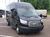 Перевозка грузов и людей,  Пассажирские перевозки Автобусы, цена 2500 Грн., Фото