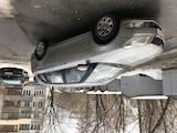 Аренда транспорта Легковые авто, цена 14000 Грн., Фото