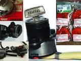 Запчасти и аксессуары Карбюраторы, инжекторы, цена 950 Грн., Фото