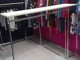 Инструмент и техника Торговые прилавки, витрины, цена 670 Грн., Фото