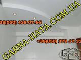 Стройматериалы Подвесные потолки, цена 185 Грн., Фото