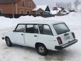Оренда транспорту Легкові авто, ціна 850 Грн., Фото