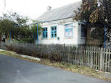 Дома, хозяйства Донецкая область, цена 70000 Грн., Фото