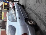 Оренда транспорту Легкові авто, ціна 1750 Грн., Фото