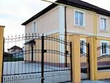 Дома, хозяйства Одесская область, цена 2500000 Грн., Фото