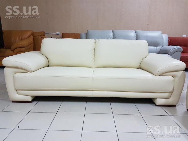 Стильный комплект мебели