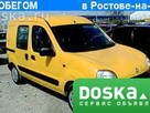Renault Kangoo, ціна 7225000 Грн., Фото